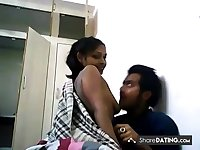 Love with girlfriend